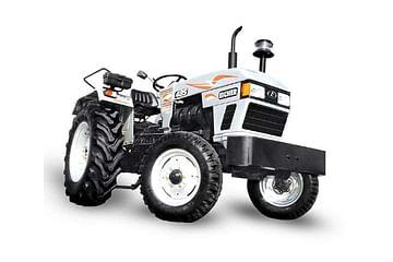 Eicher 485 2WD