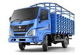 Eicher Pro 2050 Truck
