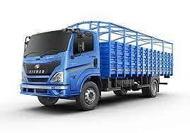 Eicher Pro 2080 XP Truck