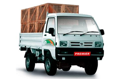Premier Roadstar Truck