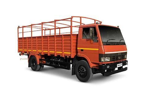 Tata 1212 LPT Truck
