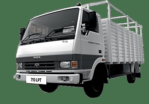 Tata 710 LPT Truck