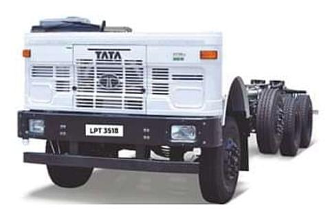Tata Lpt 2818 Cowl Truck