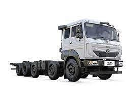 Tata LPT 4225 COWL Truck