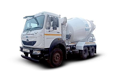 Tata Signa 2821.K RMC Truck