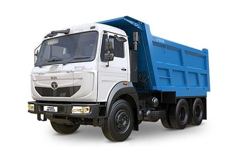 Tata Signa 2823.K/.TK STD 6S Truck