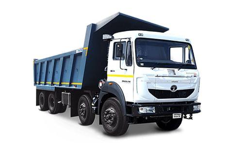 Tata Signa 3523.TK Truck