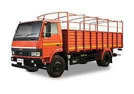 Tata T10 Ultra Truck