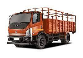 Tata T14 Ultra Truck