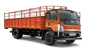 Tata T16 Ultra Sl Truck