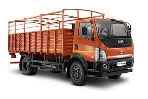 Tata T16 Ultra Truck