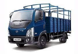Tata T9 Ultra Truck