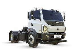 Tata Ultra 3021.S BS6 Truck