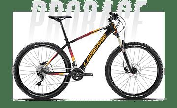 Lapierre Pro Race 229 29T