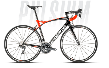 Lapierre Pulsium SL 600 CP