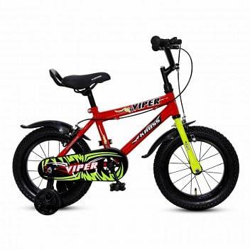 Kross Viper 14T cycle