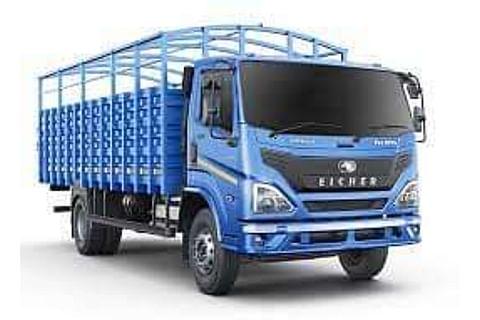 Eicher Pro 2090 Truck