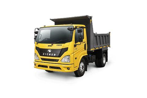 Eicher Pro 2095 XPT Truck