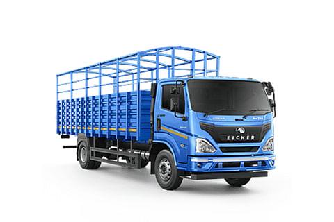 Eicher Pro 2110 Truck