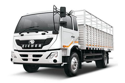Eicher Pro 3015 Truck
