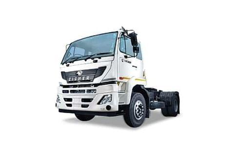 Eicher Pro 6054 Trailer Truck