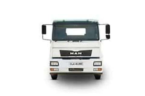 MAN CLA 40.250 EVO 4X2 Truck