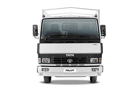 Tata 709 G LPT Truck