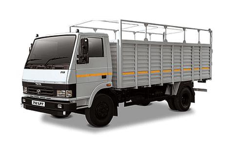 Tata 710 SFC Truck