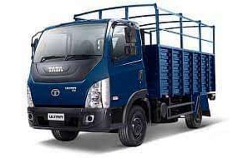 Tata T.6 ULTRA Truck
