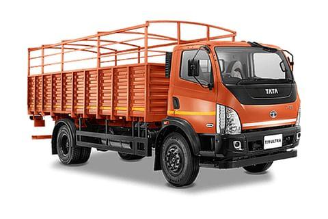 Tata T11 Ultra Truck