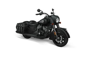 Indian Motorcycle Vintage