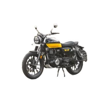 Honda  CB350 RS bike