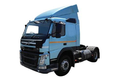 Volvo FM 420 4x2 Truck