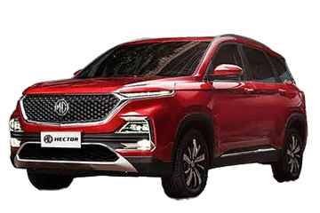 MG Hector 1.5L Style