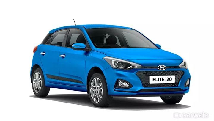 Hatchback Discount Diwali 2020 Image