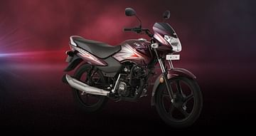 tvs sport bs6 price in india