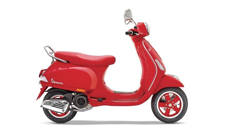 upcoming scooters in india