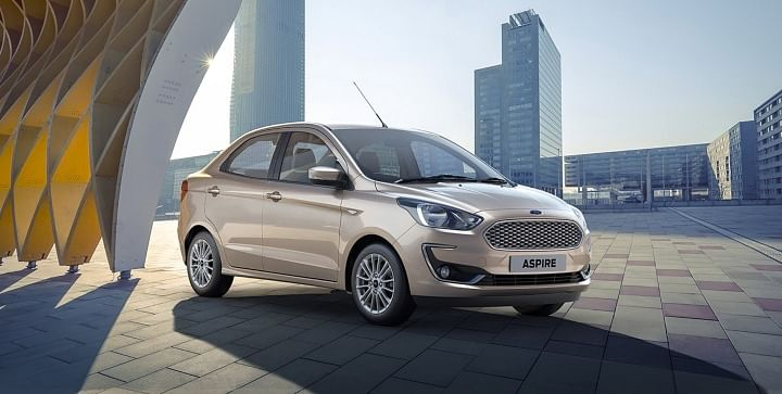 Diesel Cars in India Under Rs 10 Lakhs