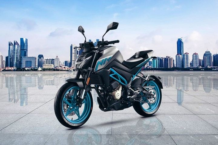 Upcoming Bikes and Scooters in India in 2020