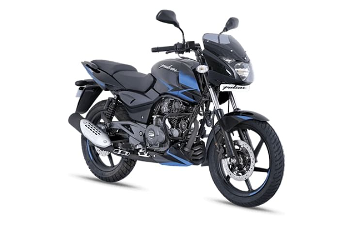 Top 6 Cheapest BS6 Bikes With Dual Disc Brakes In India
