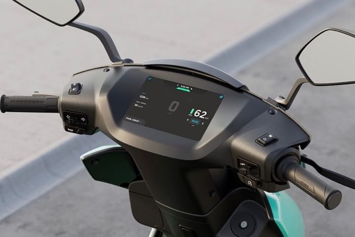 ather 450x vs ather 450