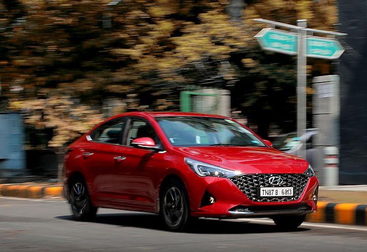 Hyundai Prices Hike Image