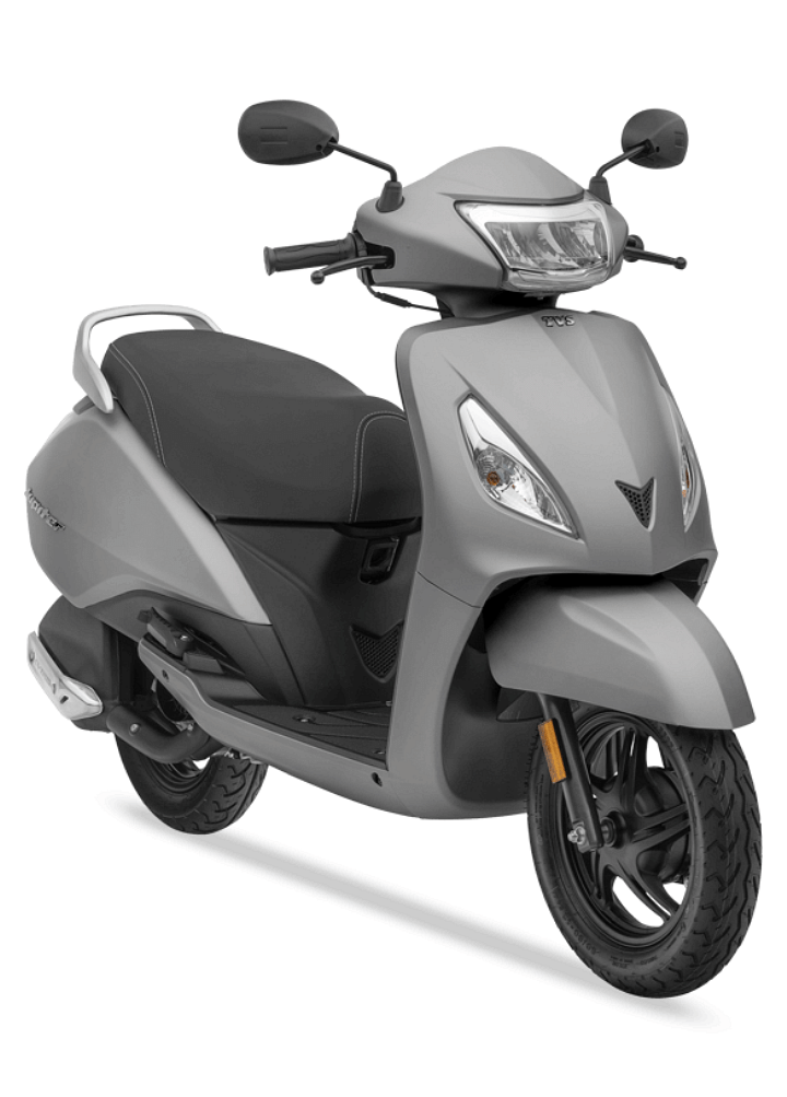 Best Scooters For Girls