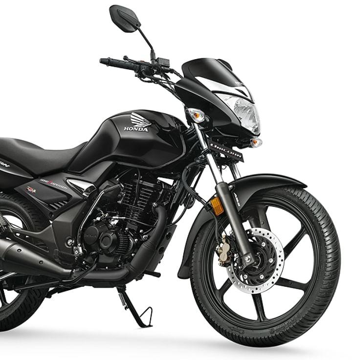 honda unicorn 150 bs6 review in hindi