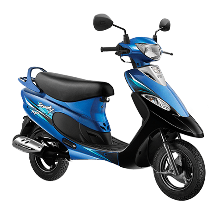 Best Scooter For Girls
