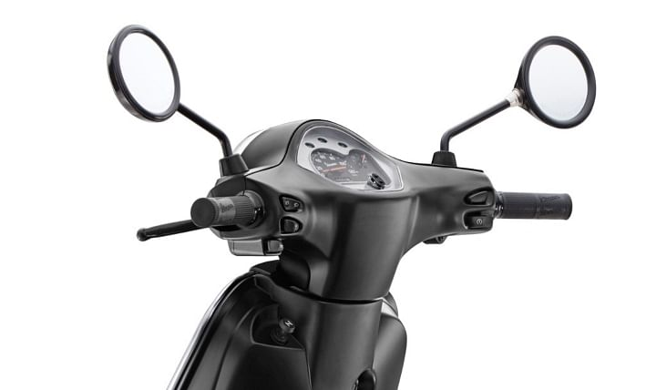 most expensive bs6 scooters in india vespa aprilia