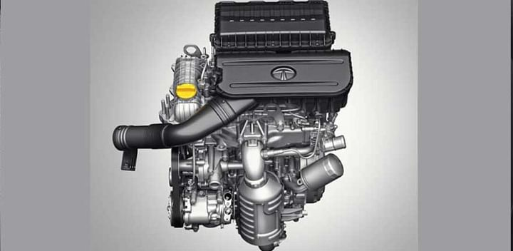 Major Symptoms Indicating About The Bad Engine Mountings In Your Car
