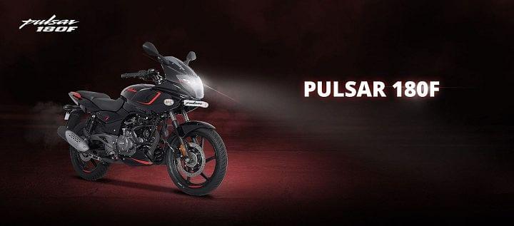 Bajaj Pulsar All Models Price