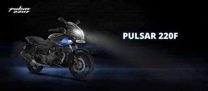 Bajaj Pulsar All Models New Price List