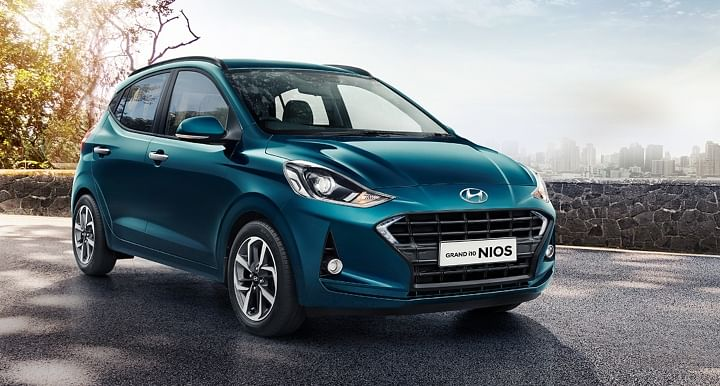 Most Fuel Efficient Automatic Cars In India